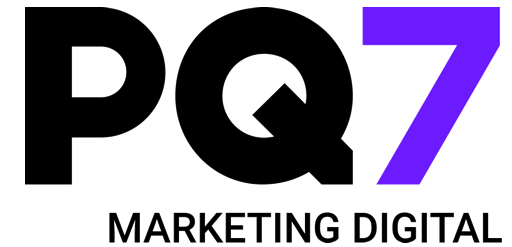 PQ7 Agência de Marketing